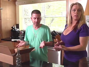 School Porn Videos