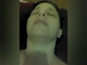 Oral Porn Videos