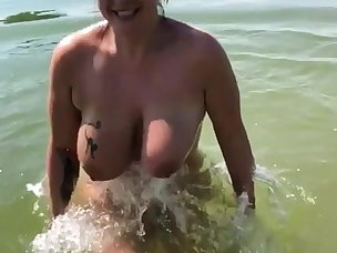 Nudist Porn Videos