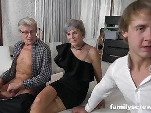 Group Sex Porn Videos