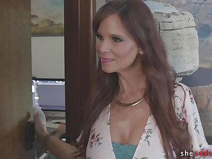 Missionary Porn Videos