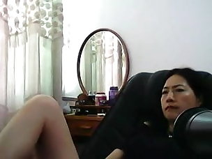 Webcam Porn Videos