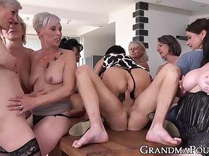 Adorable Porn Videos