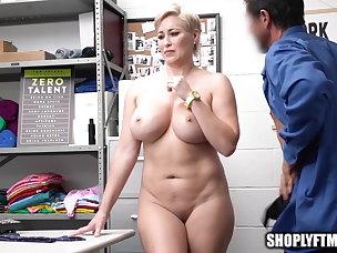 Stripping Porn Videos