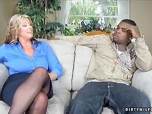 African Porn Videos