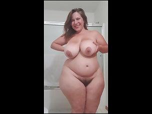 Perfect Ass Porn Videos