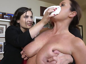 Blonde Porn Videos