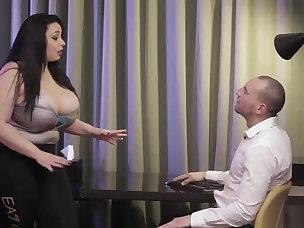 American Porn Videos