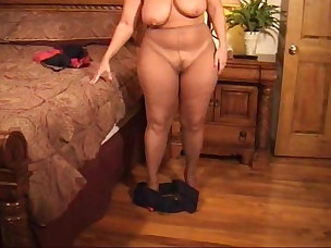 Bed Porn Videos
