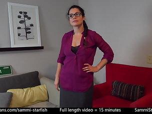Ass Fucking Porn Videos