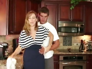 Roleplay Porn Videos