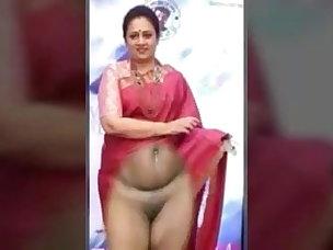 Food Porn Videos