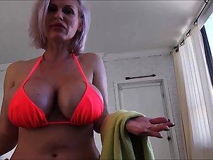 Big Boobs Porn Videos