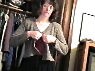 Undressing Porn Videos
