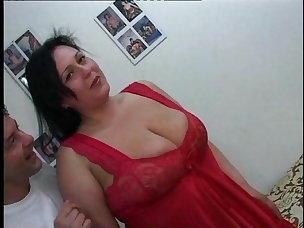 Doggystyle Porn Videos