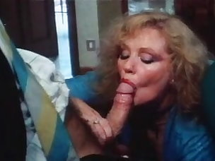 Cum on Ass Porn Videos