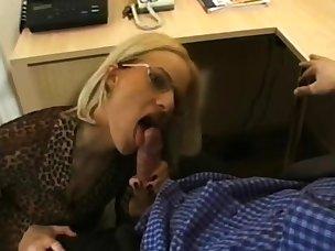 Ass to Mouth Porn Videos