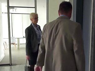 Bitch Porn Videos
