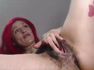 Colombian Porn Videos