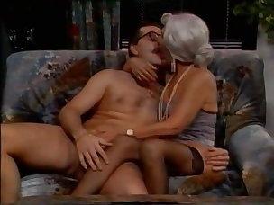 Granny Porn Videos