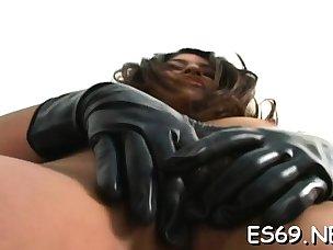 Abuse Porn Videos