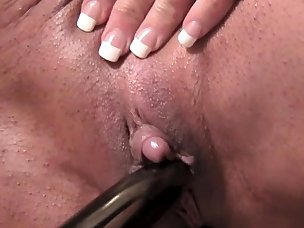 Naked Porn Videos