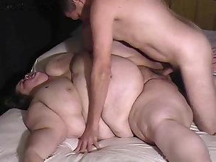 gap that whores big pussy