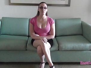 tushy dildo
